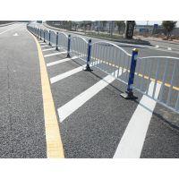 茂名学校道路划线,厂房道路划线,湛江道路导向箭头划线,廉江路口斑马线
