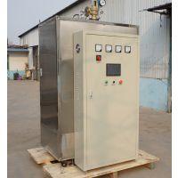 大型蒸汽机 工业用低压 立式电加热蒸汽锅炉