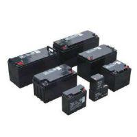 铅酸免维护蓄电池|UPS蓄电池|工厂西安供应服务中心