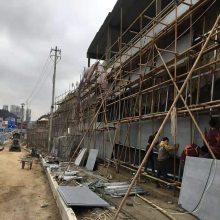 """吕梁loft钢结构阁楼板厂家备受市场""""追捧"""""""