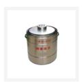 中西倒垂装置 型号:M18064/DC-450D 库号:M18064