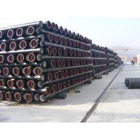重庆球墨铸铁管现货仓储直销,茶园供水球墨铸铁管价格,南岸区排水球墨铸铁管