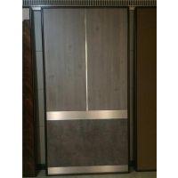 高聚合板材厂_高聚合板材_江苏城邦新材料(在线咨询)