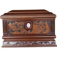 锦绣天堂骨灰盒