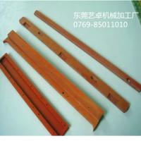 零件批量加工,广东零件加工厂家/公司,cnc车铣磨线割共50台