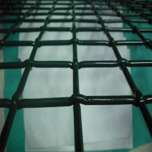 房山浸塑轧花网 轧花网多少钱1公斤 不锈钢编织网