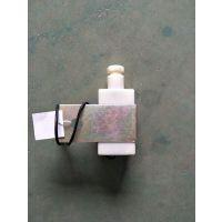 【物美价廉】GWD100温度传感器
