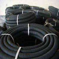 供西宁胶管和青海橡胶管厂家直销