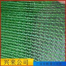 绿色盖土网生产 pvc建筑防尘网 驻马店防尘网多少钱