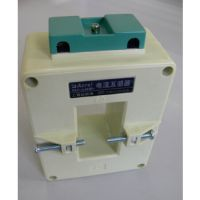 750/5电流互感器 安科瑞 AKH-0.66/III 60III 750/5