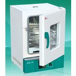 中西(CXZ特价)电热恒温干燥箱 型号:TT30-WHL-30(B)库号:M395643