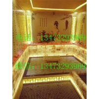 http://himg.china.cn/1/4_677_236612_524_700.jpg