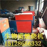http://himg.china.cn/1/4_677_236920_500_500.jpg