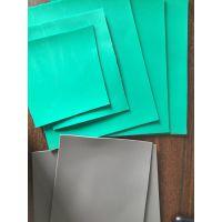 无味防滑橡胶垫,绝缘橡胶板,防静电胶板,防火阻燃胶板,耐磨减震垫,免费取样