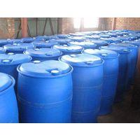 厂家直销洗涤级乙二醇 南京扬子乙二醇 洗涤剂 现货供应
