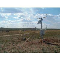 渠道科技 WE1000型风蚀监测系统