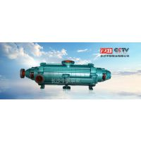 D280-65(P)自平衡多级泵