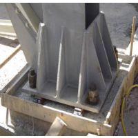 菏泽地脚螺栓灌浆料 H60螺栓锚固灌浆料