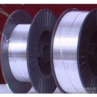 YA308(Q)不锈钢用气保焊丝YA308(Q)不锈钢药芯气保焊丝