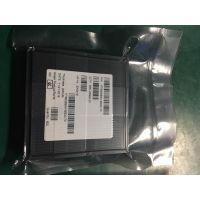 高价回收FT8006BAA-BOOA-70驱动IC 收购旭耀芯片