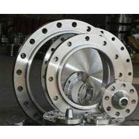 厂家批发对焊法兰,平焊法兰,各种管道配件