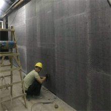 杭州2.0公分水泥纤维板厂家防火复式阁楼板惟妙惟肖!
