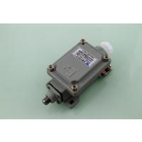 限量XKMY1107重型主令控制器