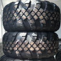 厂家直销1500X600-635 前进正品越野花纹轮胎 发货及时电话15621773182