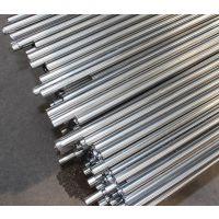 304不锈钢工业管60方*1.9*2.4*2.9*3.4光面方通