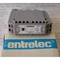 原装进口ENTRELEC过载继电器