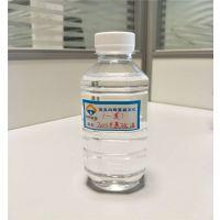 茂石化加工产品350SN基础油调制各种润滑油