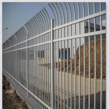 超市隔离栏杆 楼梯防护隔离栏 建筑楼台护栏
