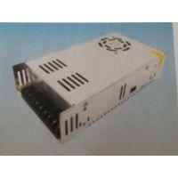 诚联电源CLV024140N-1,24V,14A,350W室内LED灯带亮化电源