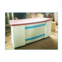 广播电视台校园广播台播音桌可定制尺寸