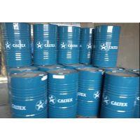 加德士工业齿轮油 Meropa oil 1000