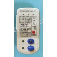 中西(LQS促销)插座相位仪验电器 型号:TB340-DTX-t-V库号:M408087