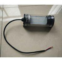 盛普诺厂家新品推荐LED机床工作灯防爆机床工作灯