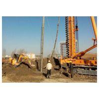 天津港石油钻探设备进口报关传动装置