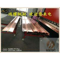 http://himg.china.cn/1/4_678_1061967_800_605.jpg