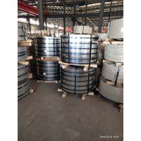 供应 宝钢1.0环保镀锌 靖江现货 5200/吨DC51D+Z