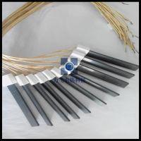 氮化硅陶瓷加热片 耐温1200℃ 现货供应