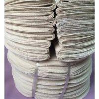 松原笼屉布、志峰纺织、哪里有卖笼屉布的