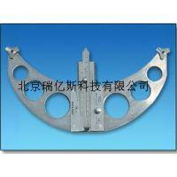 使用说明KI-A267型万用量规400-1800生产销售