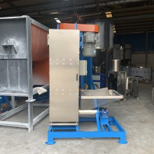 不锈钢塑料脱水机 高速甩干机 适用与各种塑料颗粒片材脱水干燥