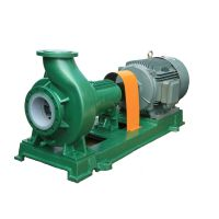 UHB型耐腐蚀泵批发,嘉禾泵业