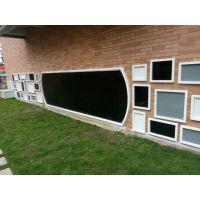 珠海磁性大黑板壁挂Q番禹幼儿园黑板涂鸦W学校用的黑板