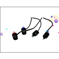 TX工业设备点光源亮度高,色度均匀、使用寿命超长视觉检测