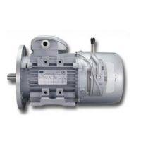 意大利MOTIVE电机、MOTIVE冷却电机