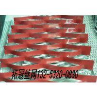 铝网 铝合金网 铝音响网 铝箔网 拓冠丝网