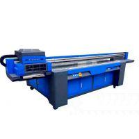 各种材质的名片打印 卡片印刷来料加工 订制